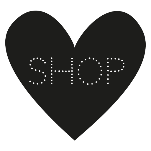 Bijzonderkleinwonder Shop